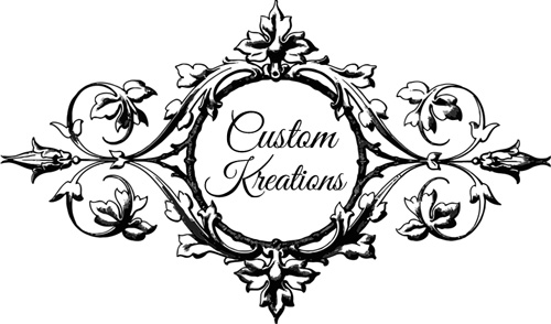 Custom Kreations