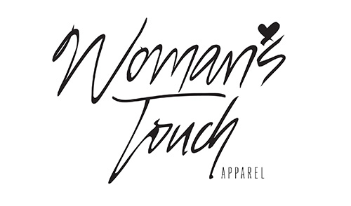 womens-touch-logo