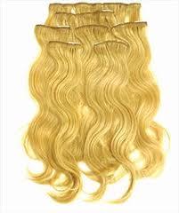 blondebodywaveclipin