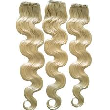 brazilianbodywave613blonde