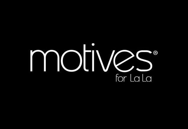 motives_for_lala