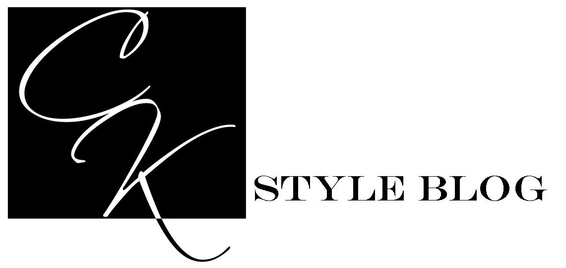 CK BLOG 1 Logo