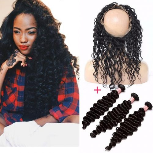 3bundles360lacefrontal2